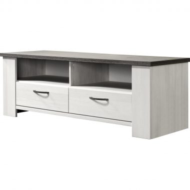 Castle tv dressoir
