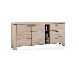 Coiba dressoir
