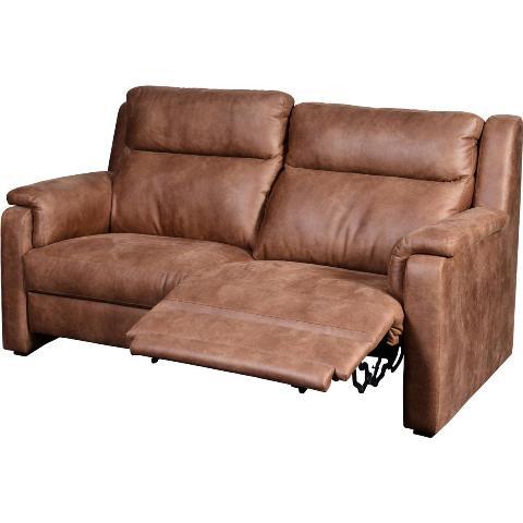 Comfy relaxbank