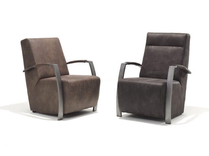 Cuba fauteuil