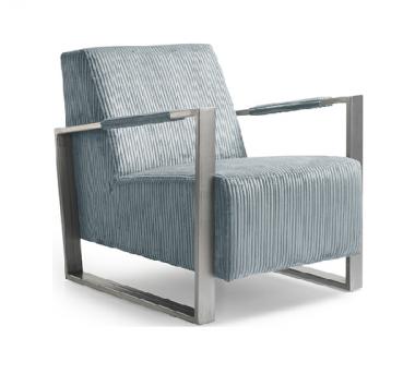 Island fauteuil