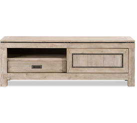 Oxford tv dressoir