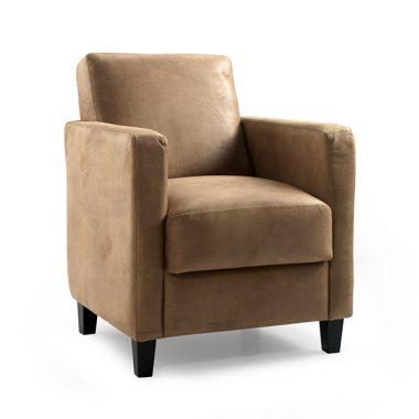 Raiden fauteuil