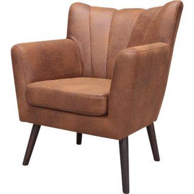 Richmond fauteuil