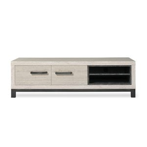 Spring tv dressoir