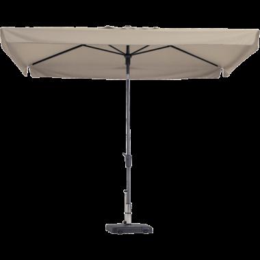 Delos parasol