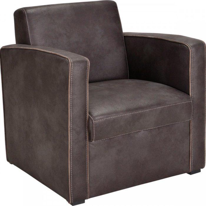 Antoine fauteuil