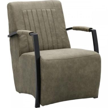 Bob fauteuil