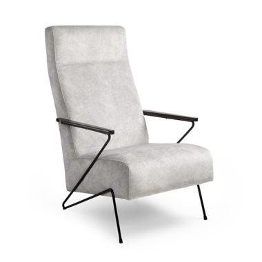 Levi fauteuil