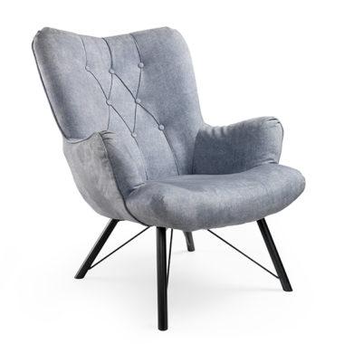 Lieke fauteuil