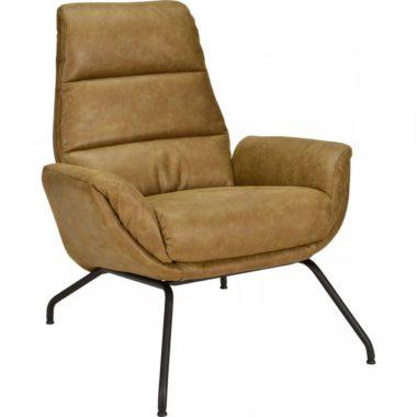Milano fauteuil