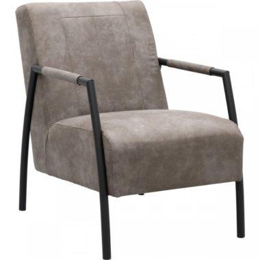 Santi fauteuil