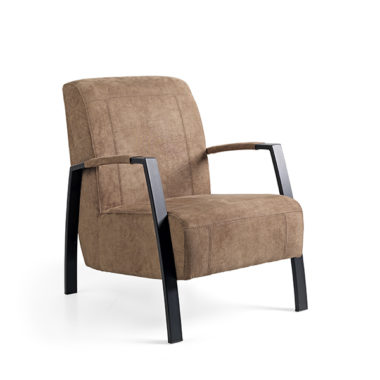 Wesley fauteuil