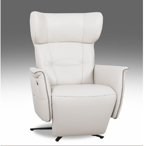 Chester relaxfauteuil