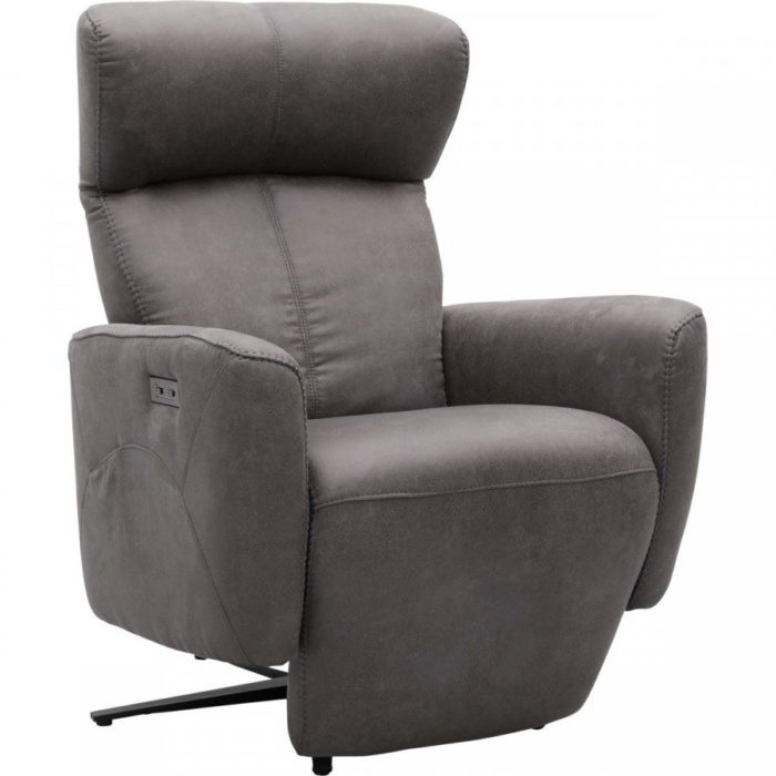Dundee relaxfauteuil