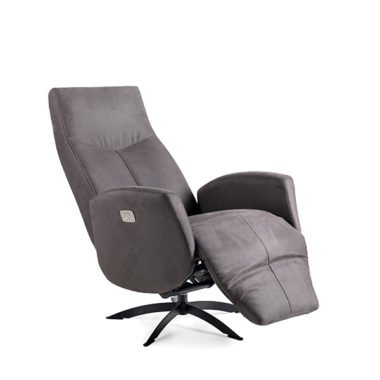 Jayson relaxfauteuil