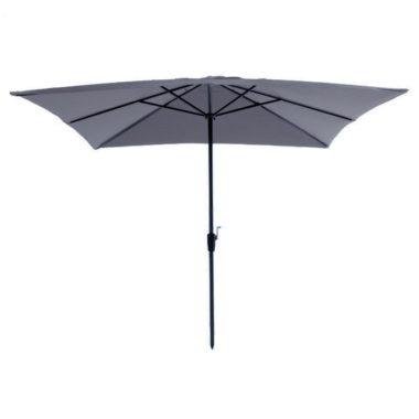 Syros parasol 280x280cm