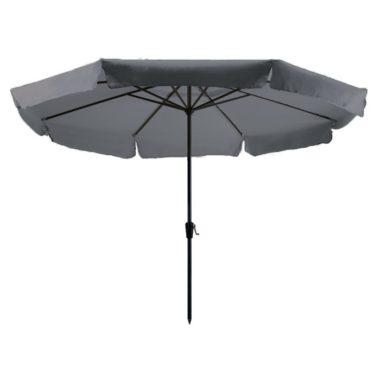 Rhodos parasol rond 350cm