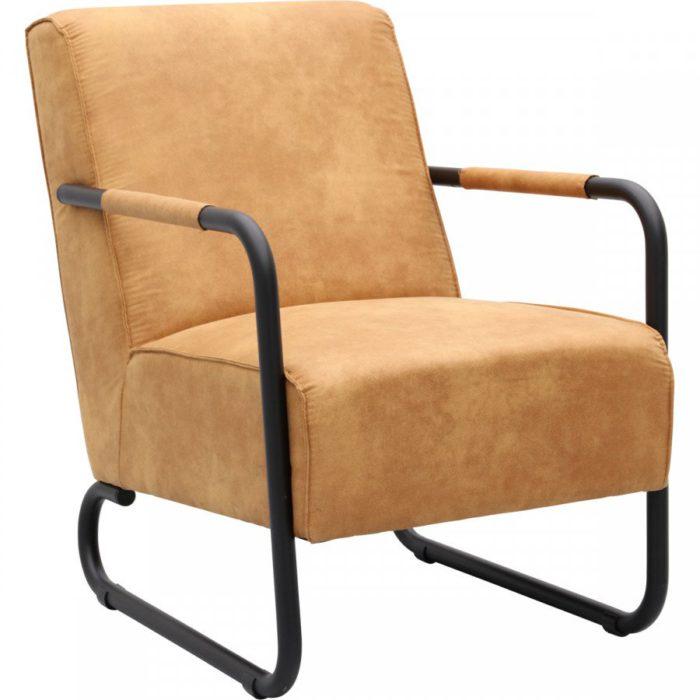 Sergio fauteuil
