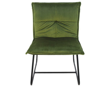 Wain fauteuil