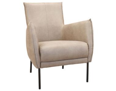 Warian fauteuil