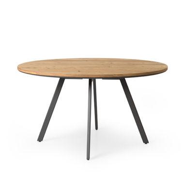 Corsica tafel ovaal