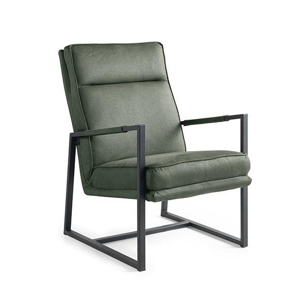 Linz fauteuil
