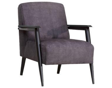 Norine fauteuil