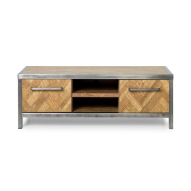 Santos tv dressoir