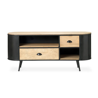 Sisteron tv dressoir