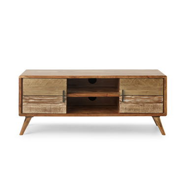 Turijn tv dressoir