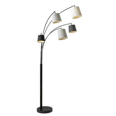 Shine vloerlamp