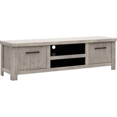 Carrera tv dressoir