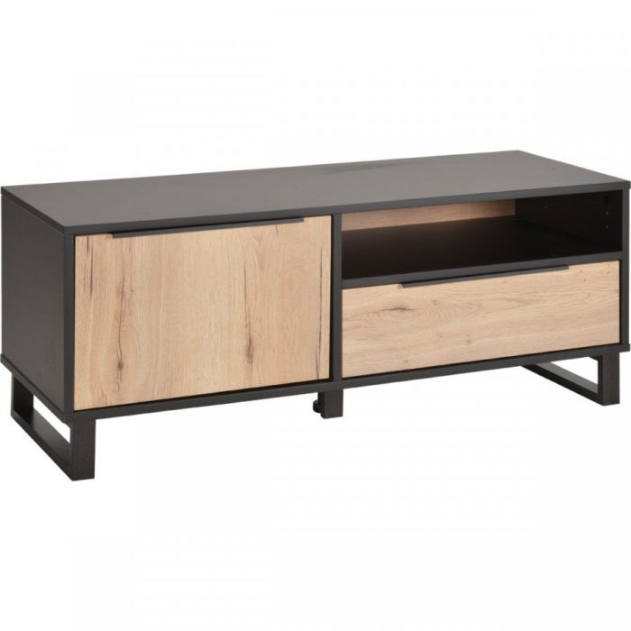 Copina tv dressoir