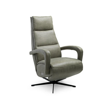 Eastwood relaxfauteuil