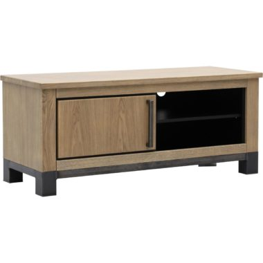 Fabio tv dressoir
