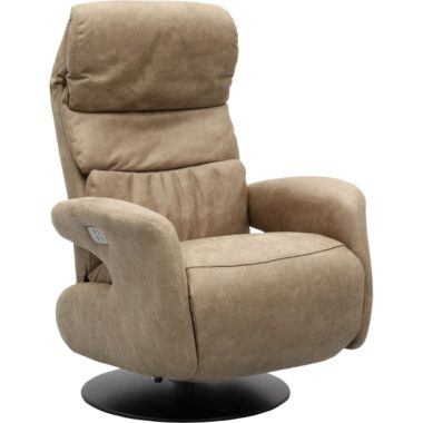Glasgow relaxfauteuil