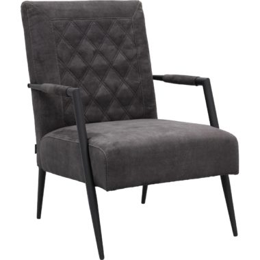 Jonna fauteuil