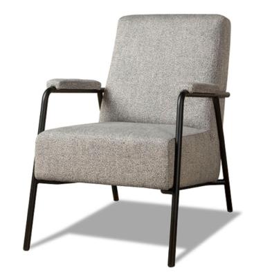 Simon fauteuil