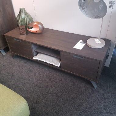 Monza tv dressoir