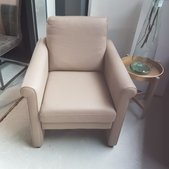 Athene fauteuil
