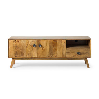 Camden tv dressoir