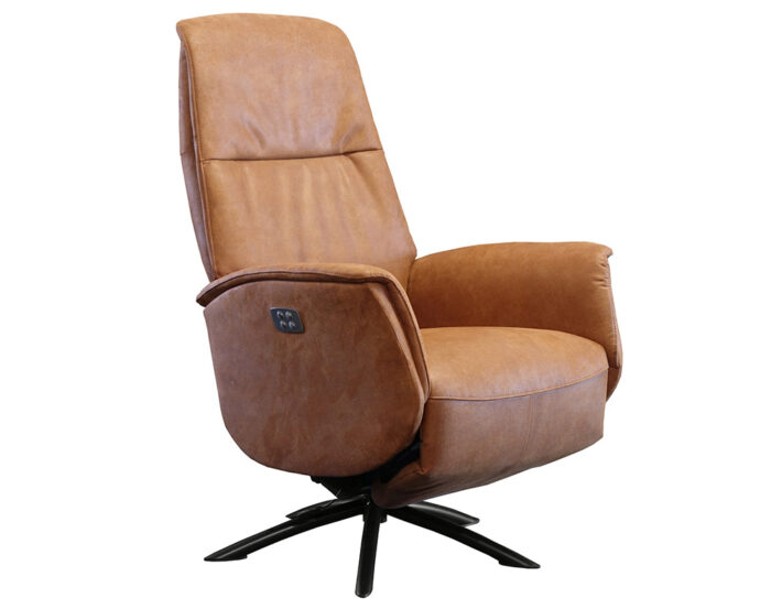 Venne relaxfauteuil