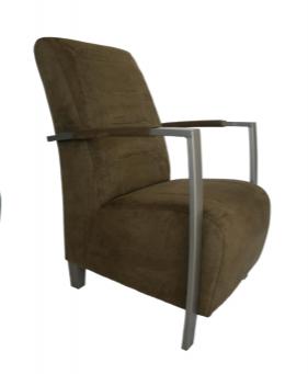Viona fauteuil