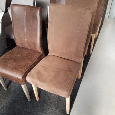 Sofie stoel
