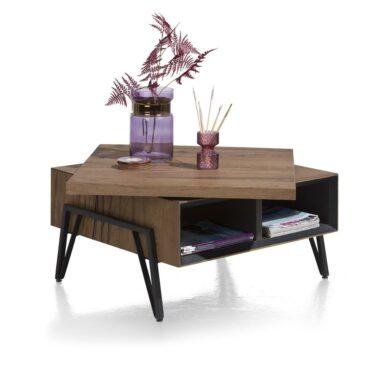 Janella salontafel