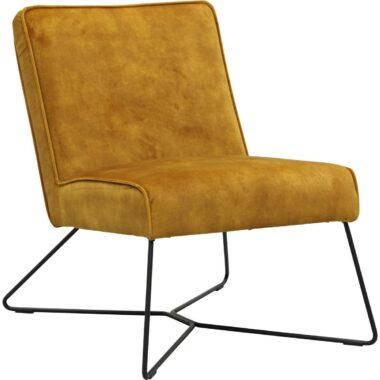 Jonas fauteuil