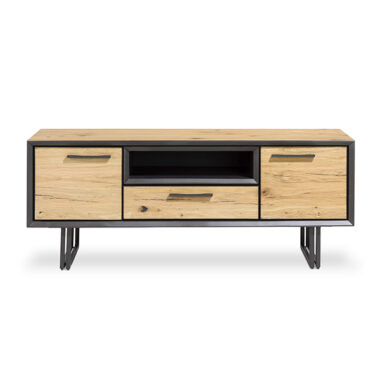 Lindos tv dressoir