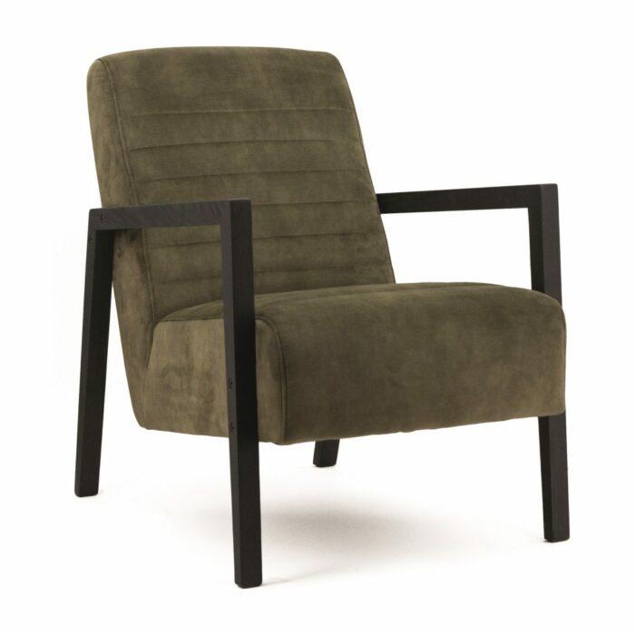 Vinley fauteuil