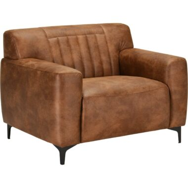 Andy loveseat